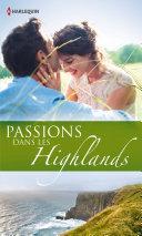 Passions dans les Highlands