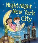 Night Night New York City