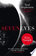Seveneves  free sampler