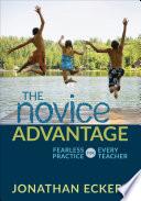 Read Online The Novice Advantage Epub