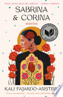 Sabrina   Corina Book PDF