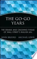The Go Go Years PDF