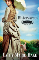Bittersweet (Charles H. Spurgeon Library Book #2) ebook