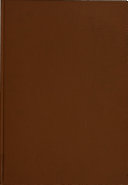 Feuille officielle