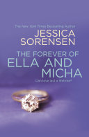 The Forever of Ella and Micha Pdf