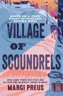 Pdf Village of Scoundrels