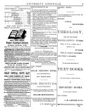 University Chronicle