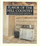 Flavor of the Hill Country