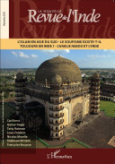 Pdf L'Islam en Asie du Sud - Le soufisme existe-t-il toujours en Inde ? - Charlie Hebdo et l'Inde Telecharger