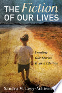 The Fiction of Our Lives Book