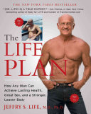 Pdf The Life Plan