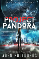 Project Pandora Pdf/ePub eBook