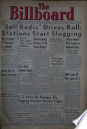 1 Set 1951