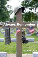 Always Remember [Pdf/ePub] eBook