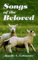 Songs of the Beloved Pdf/ePub eBook