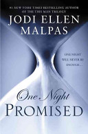 One Night  Promised Book PDF