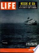 6 Օգոստոս 1956