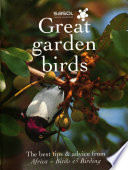 Sasol Great Garden Birds