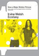 Ecstasy Pdf/ePub eBook