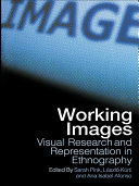 Working Images