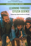 Learning Through Citizen Science