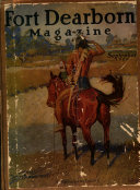 America To day Combined with Fort Dearborn Magazine