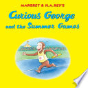 Curious George and the Summer Games