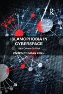Islamophobia in Cyberspace