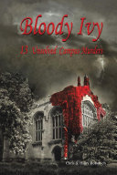 BLOODY IVY ebook