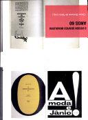 O design gráfico brasileiro