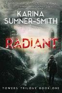 Radiant Pdf