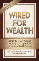 Wired for Wealth