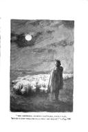 第 248 頁