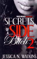 Secrets of a Side Bitch 2