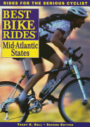 The Best Bike Rides in the Mid Atlantic States