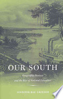 Our South