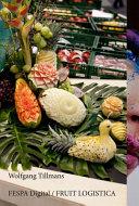Fespa Digital/Fruit Logistica