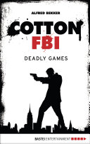 Cotton FBI - Episode 09 [Pdf/ePub] eBook