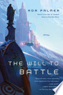 The Will to Battle Book