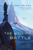 The Will to Battle Pdf/ePub eBook