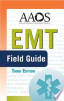 EMT Field Guide