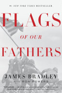 Flags of Our Fathers Pdf/ePub eBook