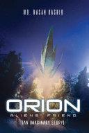 Pdf Orion