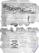 Carnival Record