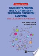 Understanding Basic Chemistry Through Problem Solving Book PDF