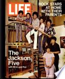 24. Sept. 1971