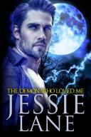 Pdf The Demon Who Loved Me