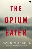 The Opium-Eater