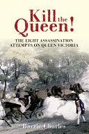 Pdf Kill the Queen!