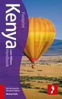 Kenya Handbook